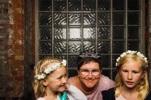 Hochzeit_Larissa_und_Christoph_web-100