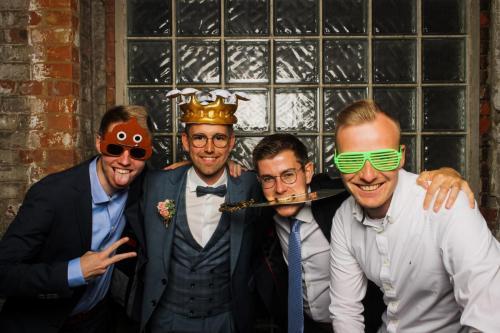 Hochzeit_Larissa_und_Christoph_web-109