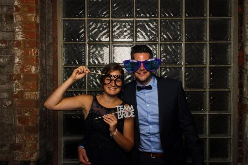 Hochzeit_Larissa_und_Christoph_web-119