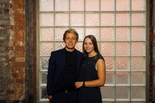 Hochzeit_Larissa_und_Christoph_web-12