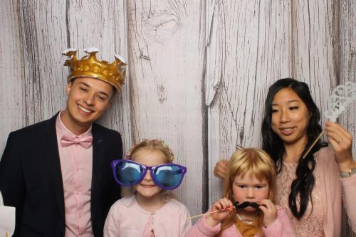 Hochzeit_Sina_und_Adrian_web_011