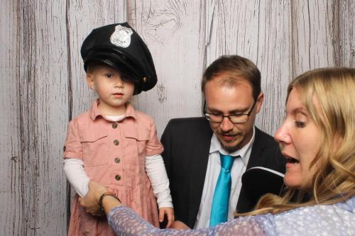 Hochzeit_Sina_und_Adrian_web_028
