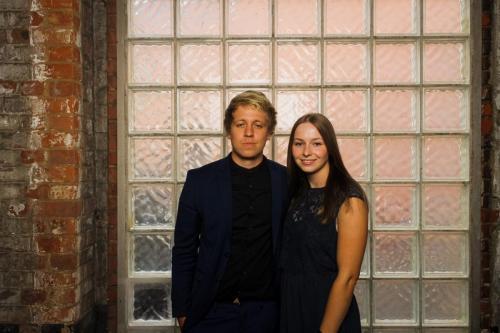 Hochzeit_Larissa_und_Christoph_web-10