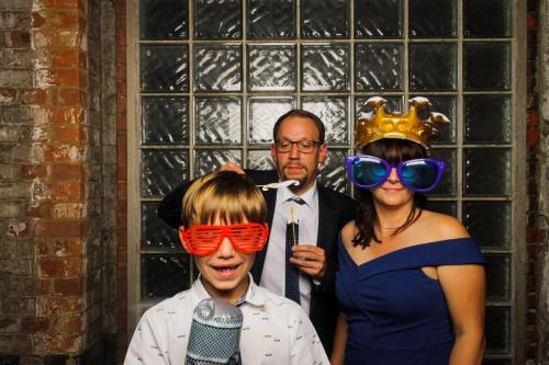 Hochzeit_Larissa_und_Christoph_web-102