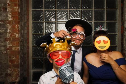 Hochzeit_Larissa_und_Christoph_web-105