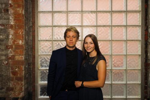 Hochzeit_Larissa_und_Christoph_web-11