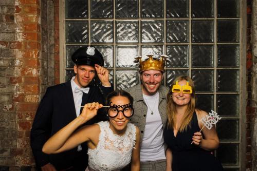 Hochzeit_Larissa_und_Christoph_web-123